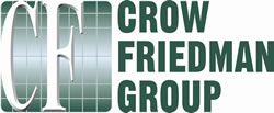 Crow Friedman Group